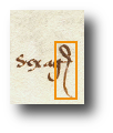 sexag[inta] - 60