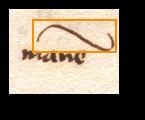 mane[re]