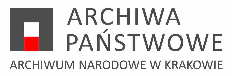 Archiwum Narodowe w Krakowie